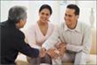 Anne Babalar İçin İletişim Becerisi Geliştirme Gru