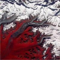 Buz Nehirleri