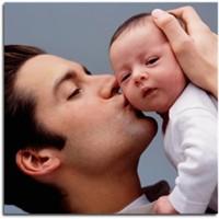 İyi Bir Baba Olabilmenin 10 Altın Kuralı