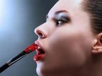 Profesyonel Makyaj Hilelerini Biliyor Musunuz ?