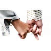 Evliyken De Sevgili Kalmanın Yolları
