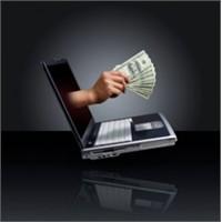 En Yaygın 10 İnternet Dolandırıcılığı