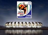 Benim 2010 Dünya Kupası Finalim; İspanya- Portekiz