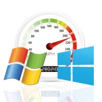 Windows 8 Hızlı Başlatma Özelliği Nasıl Açılır?
