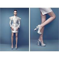 Moda Tasarımcısı Azer Bayındır İle Tanışın!