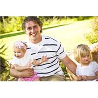 Ebeveyn Riski Mi Yoksa Çocuğu Mu Yönetmeli?