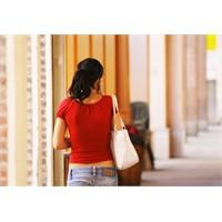 Dikkat, Yanlış Çanta Kullanımı Sizi Hasta Edebilir