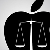 Apple'da Patent Şoku