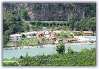 Dim Çayı (alanya - Antalya)-1