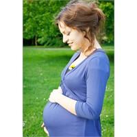 Hamilelikte Ayakkabı Seçiminin Püf Noktaları