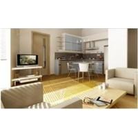 Stüdyo Tipi Evler İçin Dekorasyon Önerileri