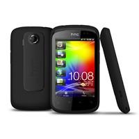 Htc Explorer Cep Telefonunun Fiyatı Ve Özellikleri