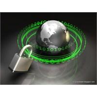 Kullandığınız İnternet Bağlantısı Ne Kadar Güvenli
