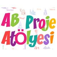 Girişimciler İçin Ab Projeleri Uzmanlık Eğittimi!
