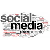 Sosyal İmleme Nedir ? Sosyal İmleme Siteleri