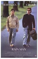 Rain Man (yağmur Adam) (1988)