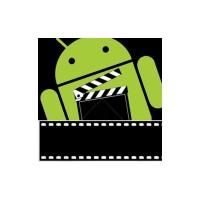 Android Uygulamalar > Bu Hafta Sinemalar
