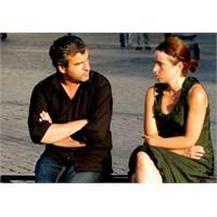 Sıkıcı Bir İlişkiyi Nasıl Bitirebilirsiniz