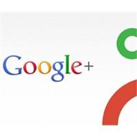 Google Plus Büyük Bir Hata Yaptı