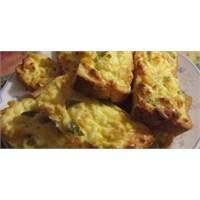 Bayran Kahvaltisi Ekmeğiniz