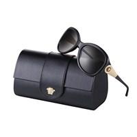 Versace 2012 Sonbahar- Kış Koleksiyonu
