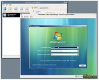 Portable Virtualbox 3.0.12
