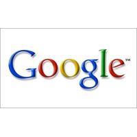 Google'ın Etkileyici Tarihi
