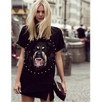 Sevdiğim Moda Blogları: Tuula