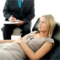 Pdr Psikoloji Alanında Çalışanların Maaşı Ne Kadar