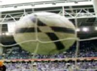 Dünyanın En Hızlı Golü