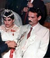 Düğünde İlginç Olay