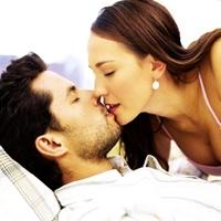 Cinsel Sağlığınız İçin Bu Hataları Yapmayın