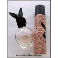 Misssler Gibi Parfüm; Playboy- Play İt Sexy