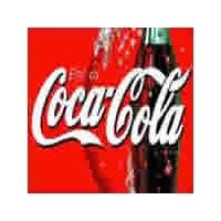 Coco Colanın Tarihi Afişleri
