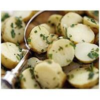 İftarlık: Patates Salatası Tarifi