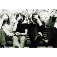 Top 10: Pink Floyd