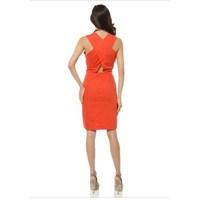 Herry Yazlık Elbise Modelleri