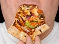 Bu Yiyecekler İştahınızı Kaçırıyor