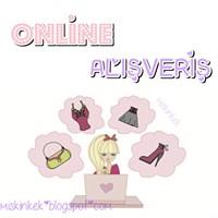 Online Alışveriş Nasıl Yapılır ? Sanal Kart Nedir?