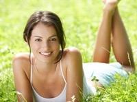 Stres Ve Depresyon İçin Aromalı Bitkisel Yağlar