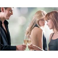 Kadınlar Neden Evli Erkeklerden Hoşlanır ?