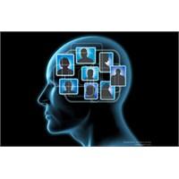 Duygu Ve Düşünce Arasındaki Bilinçsel Etkileşim