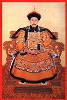 Bilge Çinliden Erkeklere 5 Öğüt