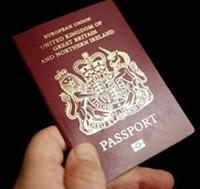 İngiltere Vizesi Red Durumunda Temyiz Hakları