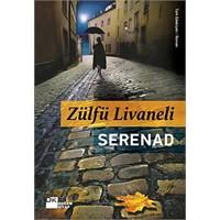 Serenad..Zülfü Livaneli..