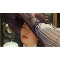 Titanik Filmiyle 28 Tane Titanik Yapılabilirdi