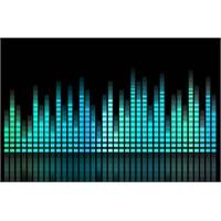 Hayatını Tasarla - Top5 Songs (Yeniler)