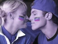 Seksle Futbolun 20 Ortak Noktası