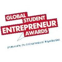 Global Üniversiteli Girişimci Yarışması