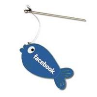 Facebookta Dumurluk Yorumlar-profiller